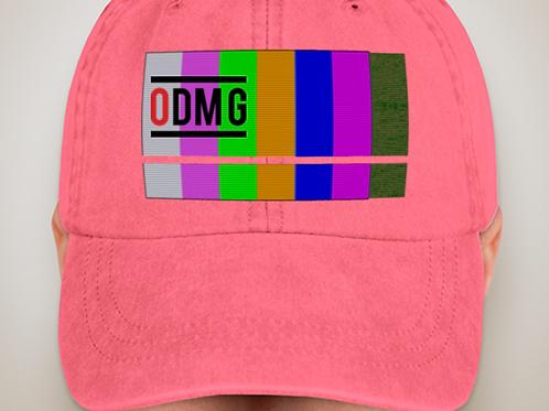 ODMG Dad Hat