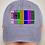Thumbnail: ODMG Dad Hat