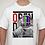 Thumbnail: ODMG Astronaut