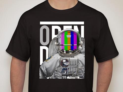 ODMG Astronaut