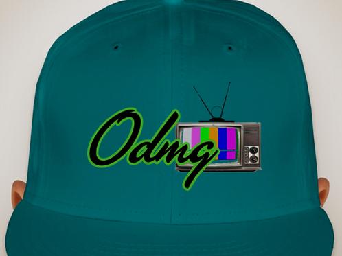 ODMG New Era Snapback
