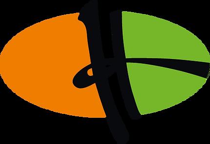 Heuboda Logo 2020.png