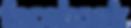 facebook_logos_PNG19749.png