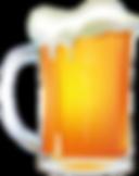 beer_PNG2330.png
