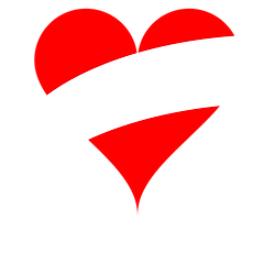 heart-1756007_960_720.png