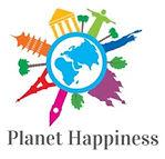 Planet_Happiness copy.jpg