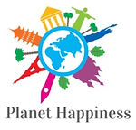 Planet_Happiness copy.jpg