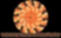 WTACH_Logo copy.png