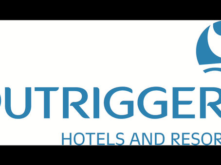 Latest Outrigger Resorts Offers for UK Agents
