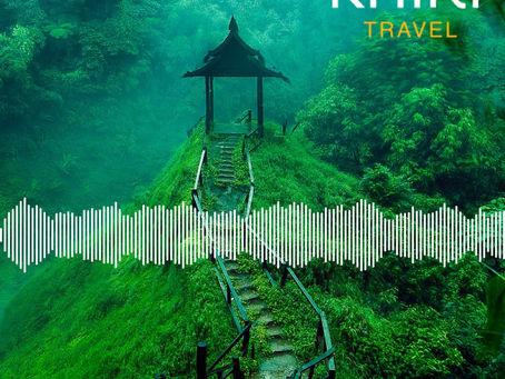 Khiri Travel Reintroduces the Art of Slow Travel