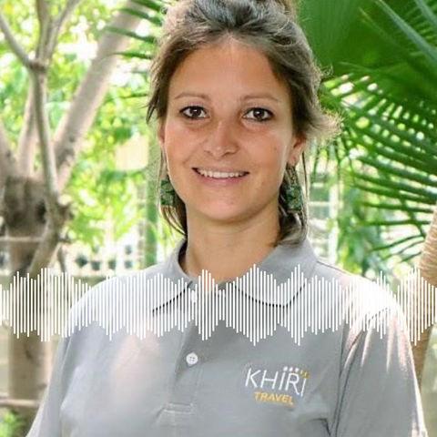 Khiri Travel Goes Carbon Neutral