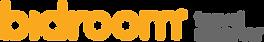 Bidroom alternative logo.png