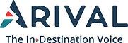 Arival.travel_logo_with_tagline copy.jpg