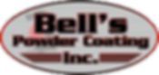 Bell's Powder Coating