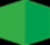 Зеленый Куб.png