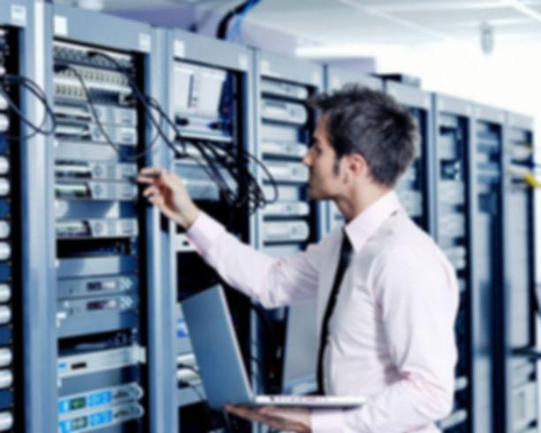 Сетевое и системное администрирование.jp