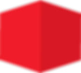 Красный КУБ.png