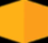 Желтый КУБ.png