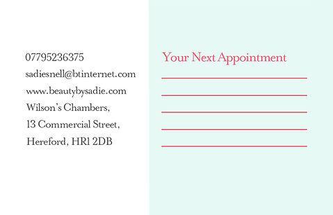 Back- Business card- Vistaprint size.jpg