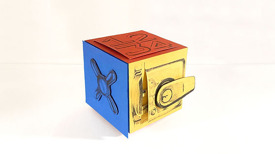 OCD-Box-Image-01.jpg