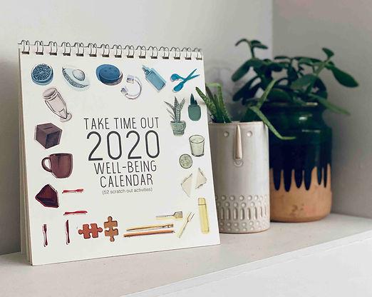 calendar-image02.jpg