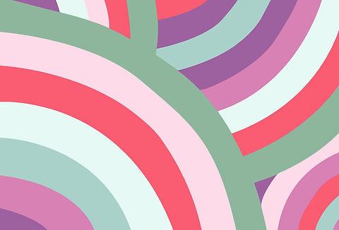 Gift-card-design_image.jpg