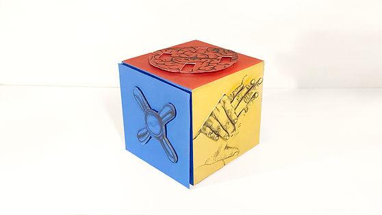 OCD-Box-Image-03.jpg