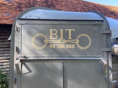 BIT on the side 02
