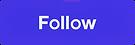 Follow-button.png