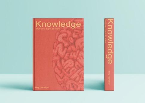 Knowledge book mockup.jpg