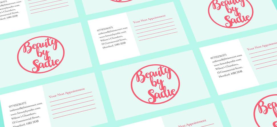Business-card--Mockup02.jpg