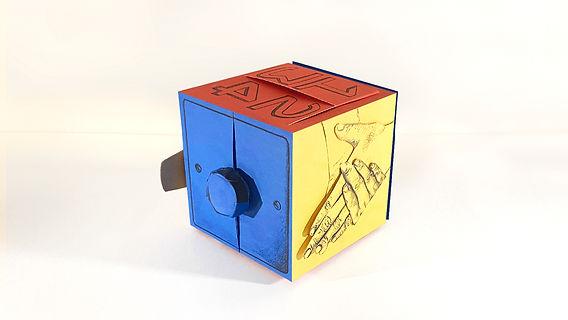 OCD-Box-Image-02.jpg