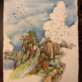 Landscape 10-7-21.jpeg