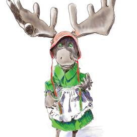 Mother Moose.jpg