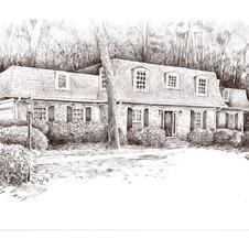 Majeska Home