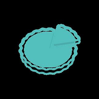 ícone-Azul.png