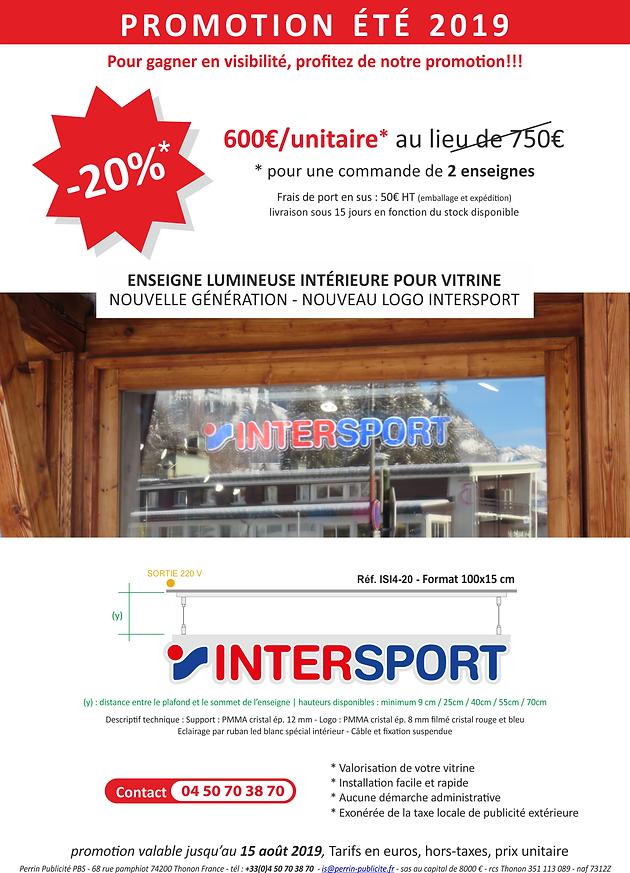 Perrin Promo ELI Intersport 2019.png