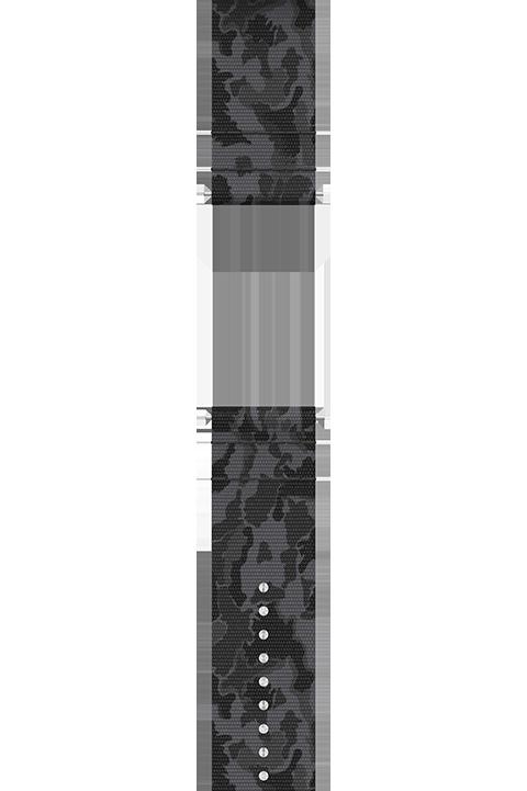 POLAR GRITX / VANTAGE M2 ARMBÄNDER