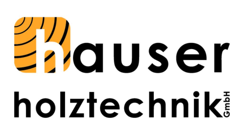 hauser_Holztechnik_wix