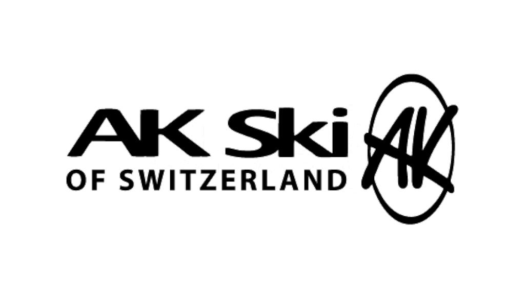 akski_wix