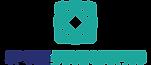 PNG-sportdiagnostics-logo-02.png