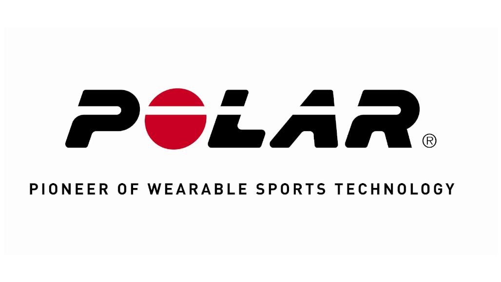 polar_wix