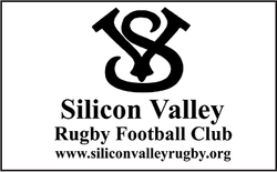 Silicon Valley Rugby Football Club