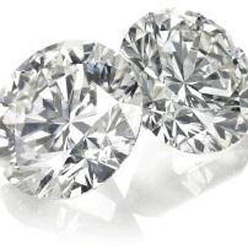 Double Diamond Sponsorship