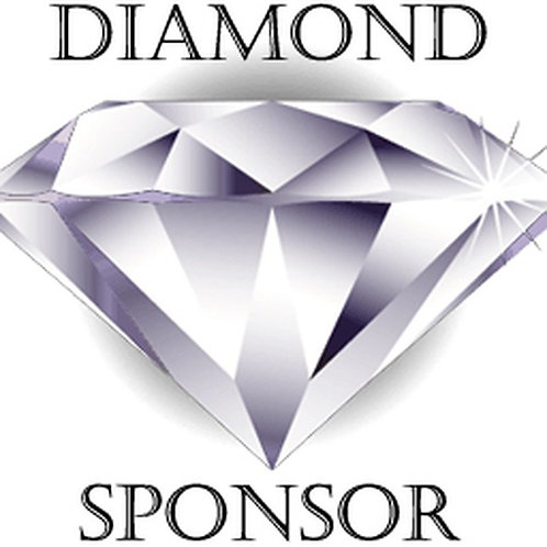 Diamond Sponsorship
