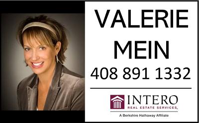 Valerie Mein