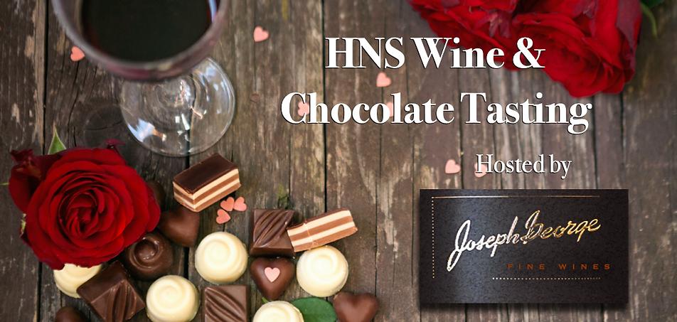 WineChocolateLarge.png