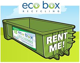 eco box.PNG