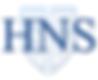HNS_Logo_2017.PNG