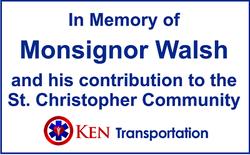 Ken Transportation